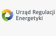 Logo URE