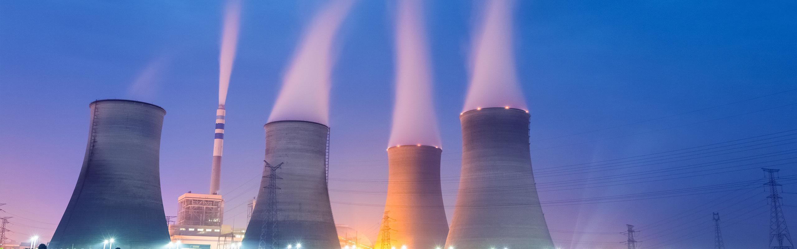 Czasopismo Energetyka 4
